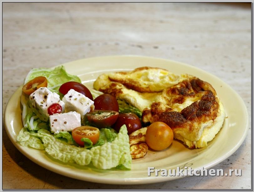 omlet_4