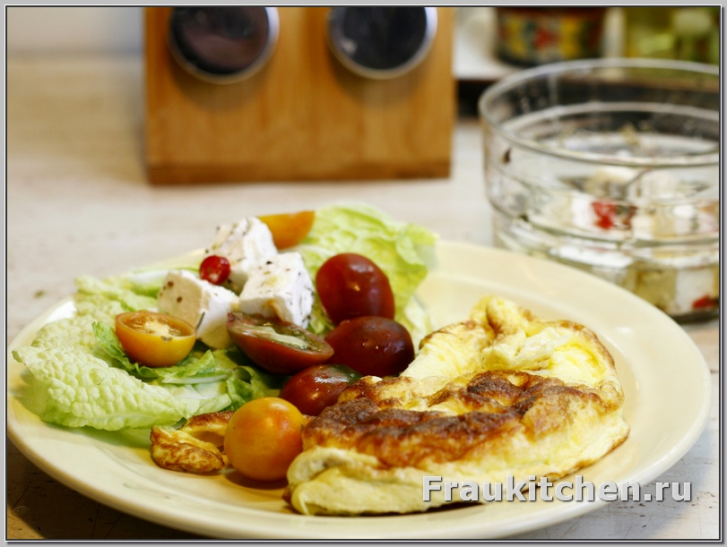 omlet_5