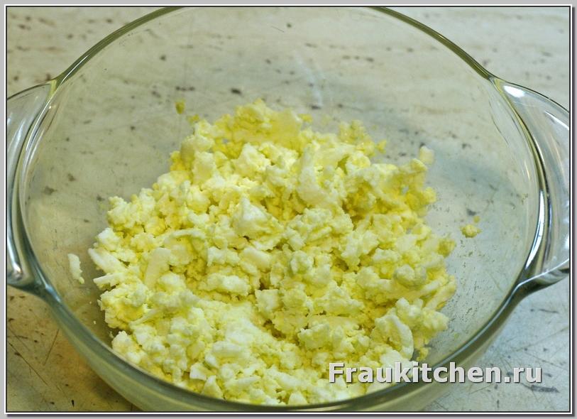 buter-salat1