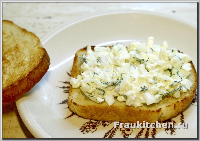 buter-salat6