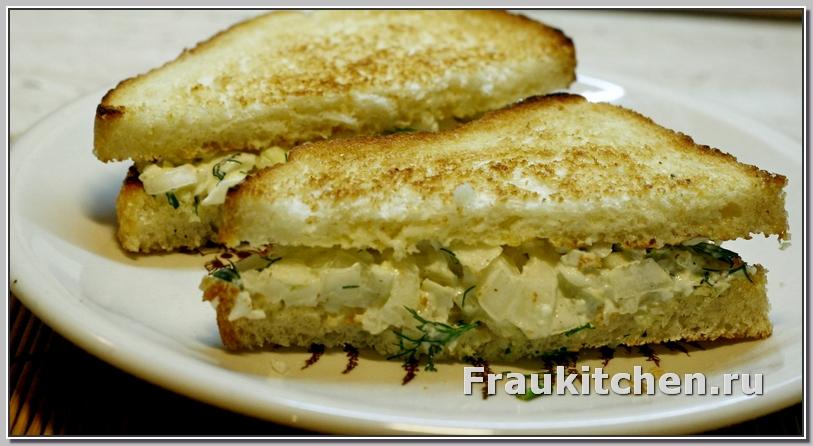 buter-salat7