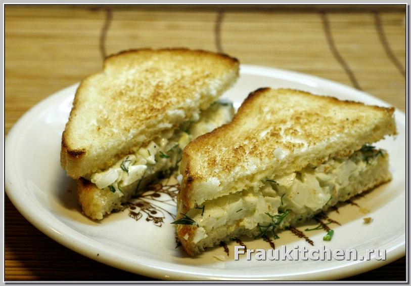 buter-salat8