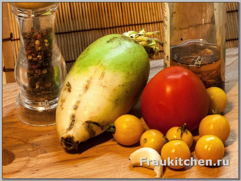 redka-salat-1