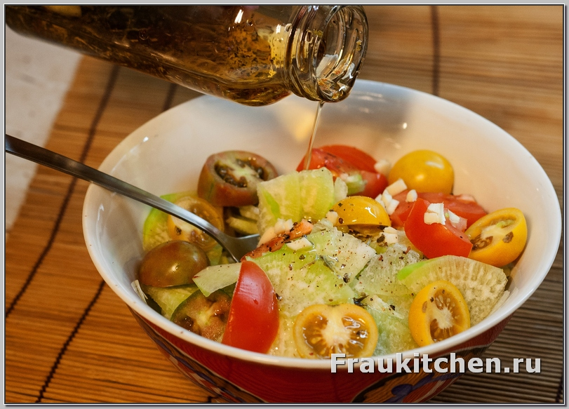 redka-salat-2