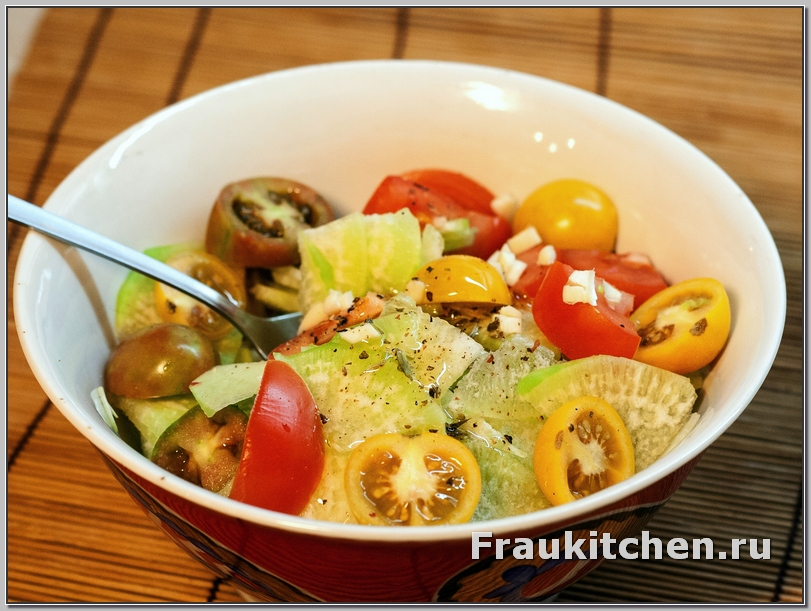 redka-salat-3