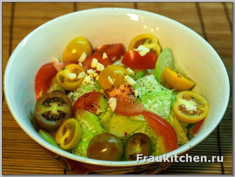 redka-salat-4