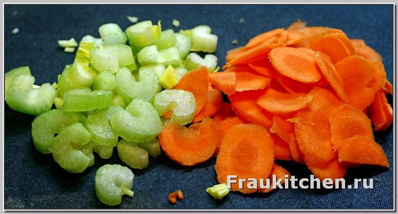ris-selderej-morkov1