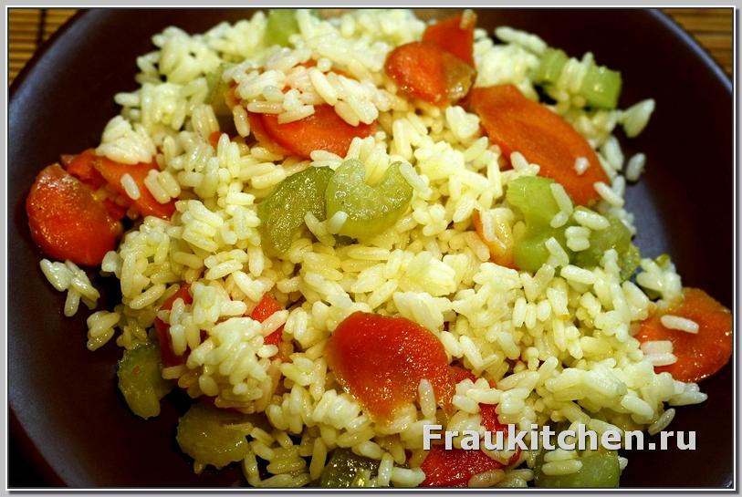 ris-selderej-morkov10