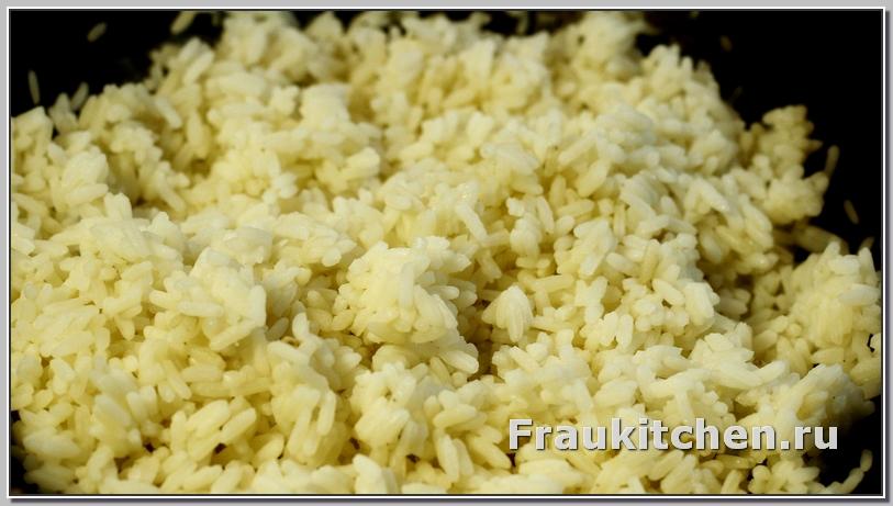 ris-selderej-morkov6