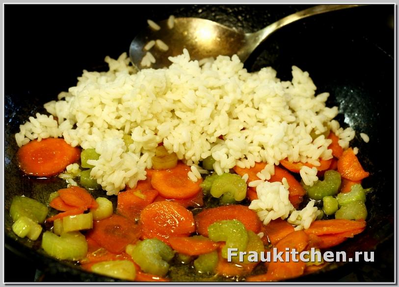 ris-selderej-morkov8