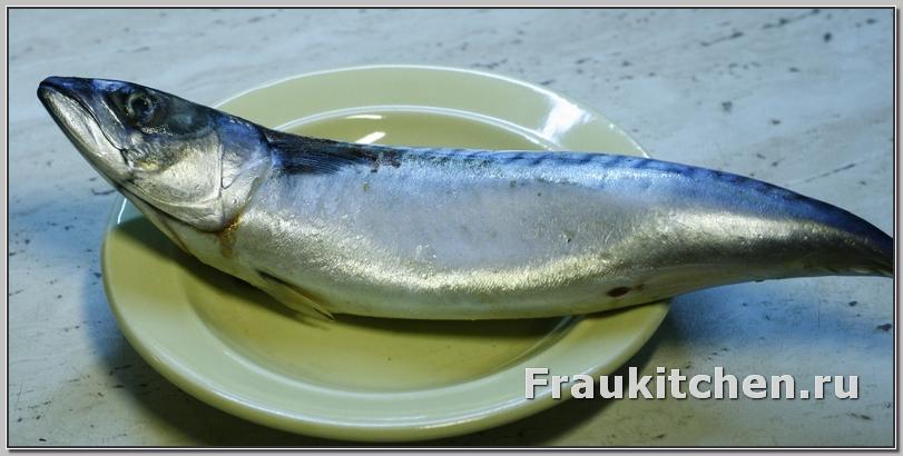 skumbria-marinade-2