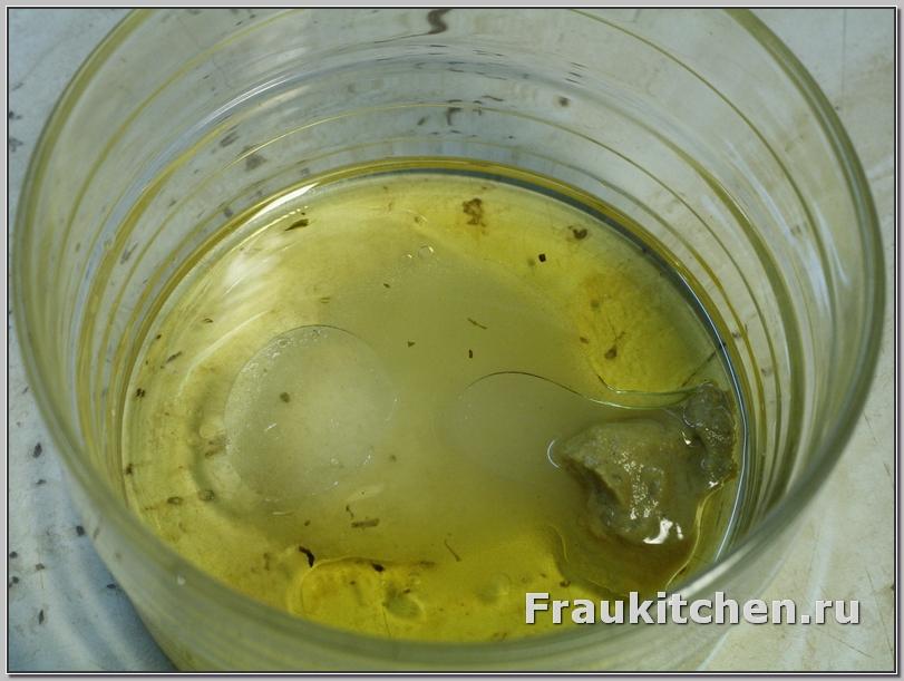 skumbria-marinade-3