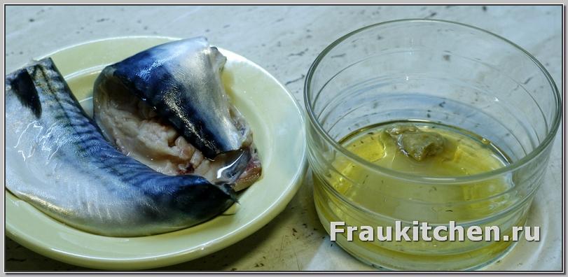 skumbria-marinade-4