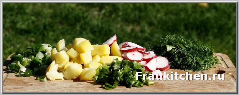 salat-gorchica1