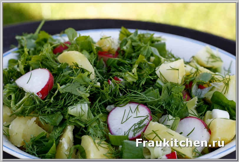 salat-gorchica3