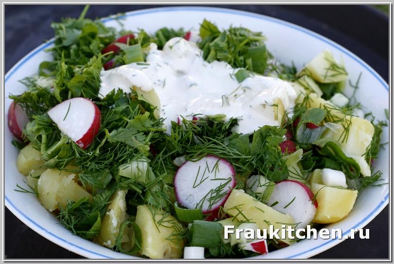 salat-gorchica4