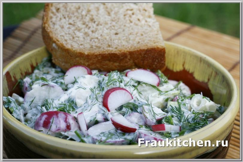 salat-gorchica6