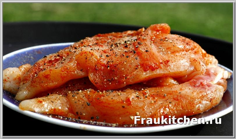 sandvitch-chiken2