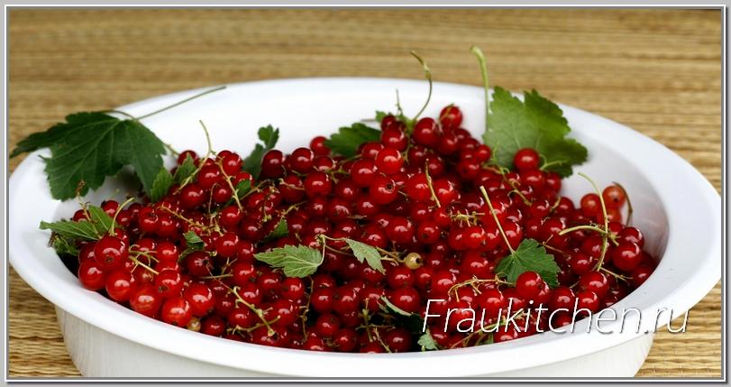 Для уксуса нужна тщательная очистка ягод